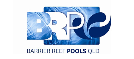 Barrier Reef Pools Queensland