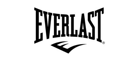 Everlast Australia