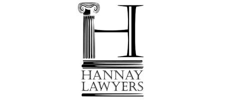 Hannay Lawyers