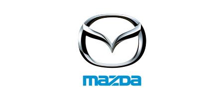 South City Mazda