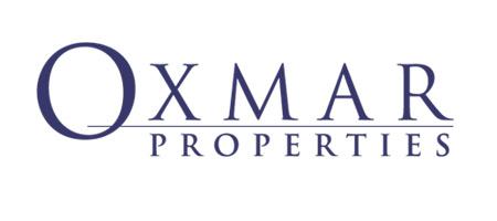 Oxmar Properties
