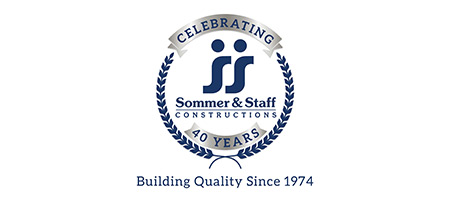 Sommer and Staff Constructions